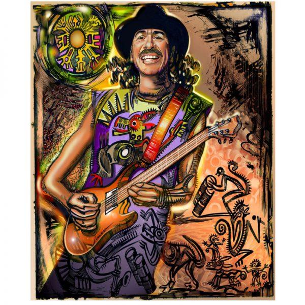 Rythm-of-Santana